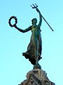 Union Sq Statue SF a.JPG