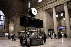 Union Station grand hall 5.jpg