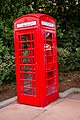 United Kingdom Pavilion (41459070620).jpg