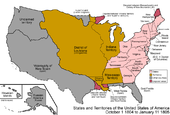 United States 1804-10-1805-01.png