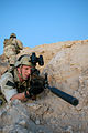 United States Navy SEALs 325.jpg