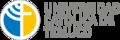 Universidad Catolica de Temuco Logo Vertical.png