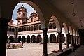 Universidad Nacional de San Antonio Abad del Cusco Peru.jpg