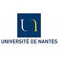 Université de nantes logo.jpg