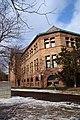 University of Minnesota - Pillsbury Hall (3099017132).jpg