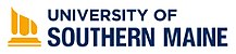 University of Southern Maine Classic Logo.jpg