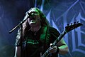 Unleashed, Johnny Hedlund at Party.San Metal Open Air 2013 11.jpg