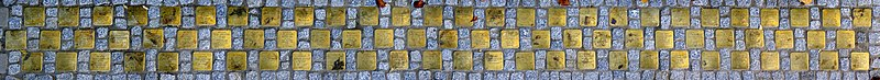 http://upload.wikimedia.org/wikipedia/commons/thumb/8/8e/Unna_Stolpersteine_Mozartstrasse_rechts_IMGP2509_ff_pano_smial_wp.jpg/800px-Unna_Stolpersteine_Mozartstrasse_rechts_IMGP2509_ff_pano_smial_wp.jpg