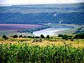 Unnamed Road, Vertiujeni, Moldova - panoramio (25).jpg