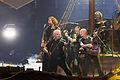 Unser Song für Dänemark - Sendung - Santiano-2617.jpg