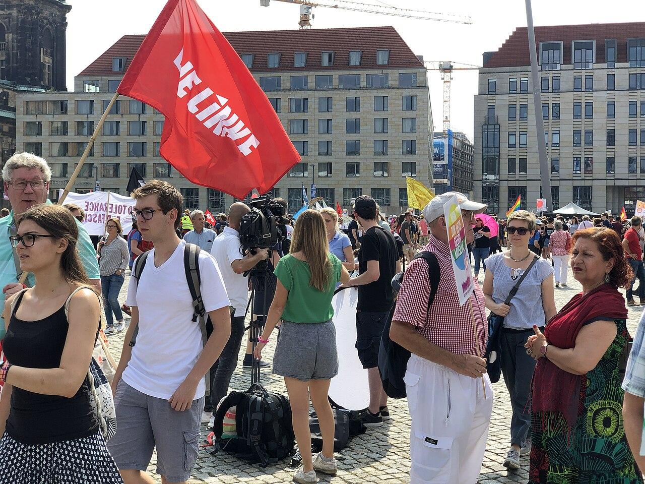 Unteilbar Dresden 2019 026.jpg