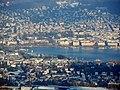 Unteres Zürichseebecken(prähistorische Seeufersiedlungen) - Uetliberg 2012-10-29 15-51-39 (P7700).JPG