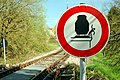 Untergimpern - Eisenbahnzeichen 2016-04-12 16-31-00.JPG