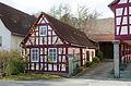 Untermerzbach, Schloßstraße 2, 003.jpg