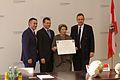 Unterzeichnung des Blue-Shield-Memorandums, Vienna - March 2017 (12).jpg