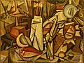 Untitled (Still life) (1913) - Amadeo Souza-Cardoso (1887-1918) (17385824283).jpg