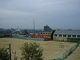 Uozumi junior high school b003.jpg