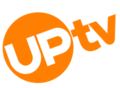 Upmoji-orange.png