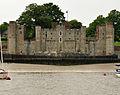 Upnor Castle 1.jpg