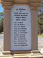 Upper Coomera War Memorial 06.JPG