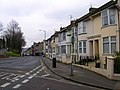Upper Lewes Road - geograph.org.uk - 376689.jpg