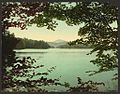 Upper Loon Lake, Adirondack Mountains-LCCN2008679628.jpg