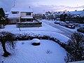 Urban snow landscape.jpg