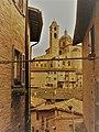 Urbino. 2018(6).jpg
