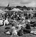 Urdd National Eisteddfod, Llanrwst 1968 (4642181768).jpg