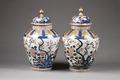 Urnor från Japan - Hallwylska museet - 96140.tif