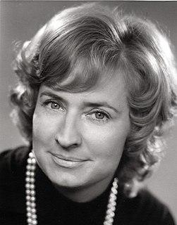 Ursula Boese