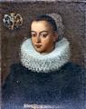 Ursula Payer zum Thurn und Bach verm. Tschiderer von Gleifheim.png