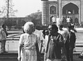 Us-vice-president-george-h-w-bushs-visit-to-india1984 11814942203 o.jpg