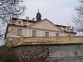 Usedlost Rokoska 4.jpg