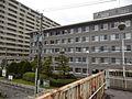Ushijimashinmachi, Toyama, Toyama Prefecture 930-0856, Japan - panoramio.jpg