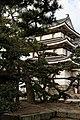 Ushitora turret (6493375045).jpg
