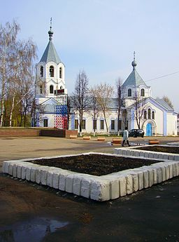Uspenskaya Church.jpg
