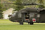 Utah National Guard Annual Training 130606-F-EX835-310.jpg