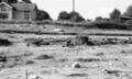 Utgrävningsbild.png