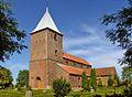 Uth kirke (Horsens).JPG