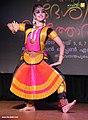 Utthara Unni Bharatanatyam Dance Festival 5.jpg