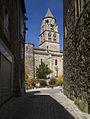 Uzerche, Église Saint-Pierre-PM 18567.jpg