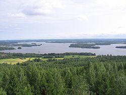 seksia suomessa pohjois pohjanmaa