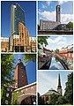 Västerås collage.jpg