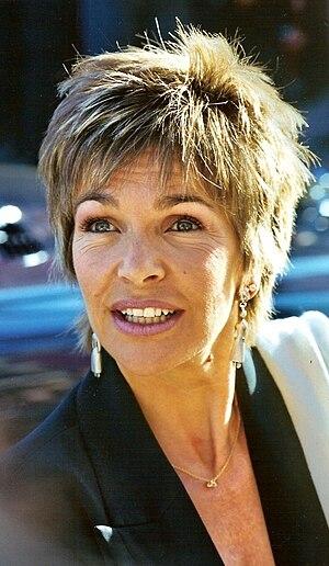 Véronique Jannot - Véronique Jannot to the 2003 Cannes Film Festival.