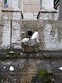 Vízköpő, Széchenyi-sziget, 2018 Városliget.jpg