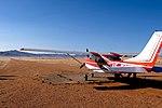 V5-MAG Namib Desert Lodge 2018.jpg