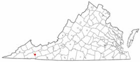 VAMap-doton-Chilhowie.PNG
