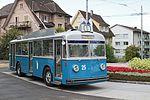 VBL 25 Zwyssigplatz.jpg