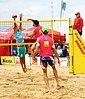 VEBT Margate Masters 2014 IMG 2196 2074x3110 (14802075347).jpg